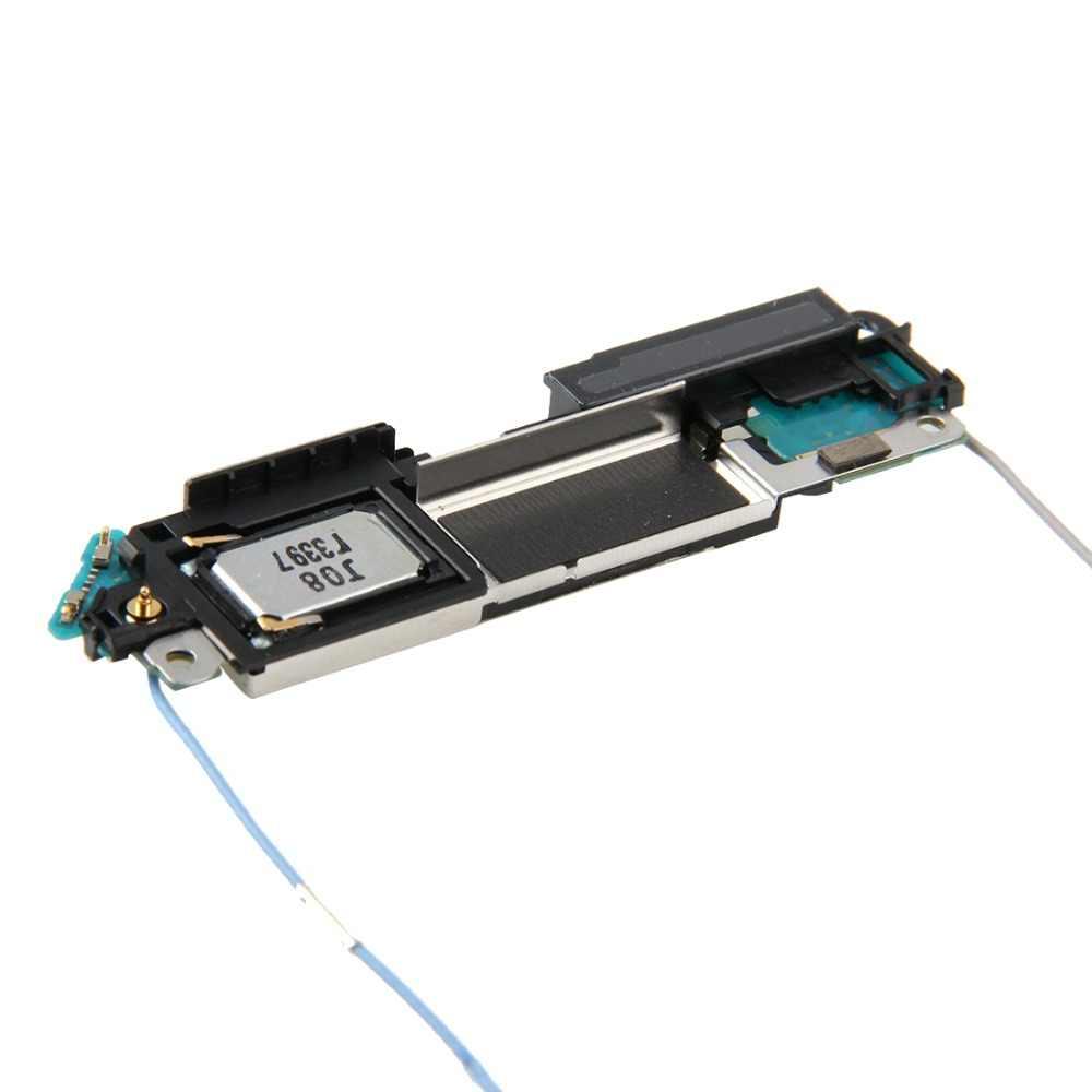 IPartsBuy Динамик звонка зуммер для sony Xperia Z1