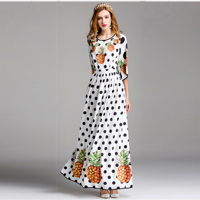 9538bd29d Modas de vestidos largos hermosos - Modelos de vestir populares