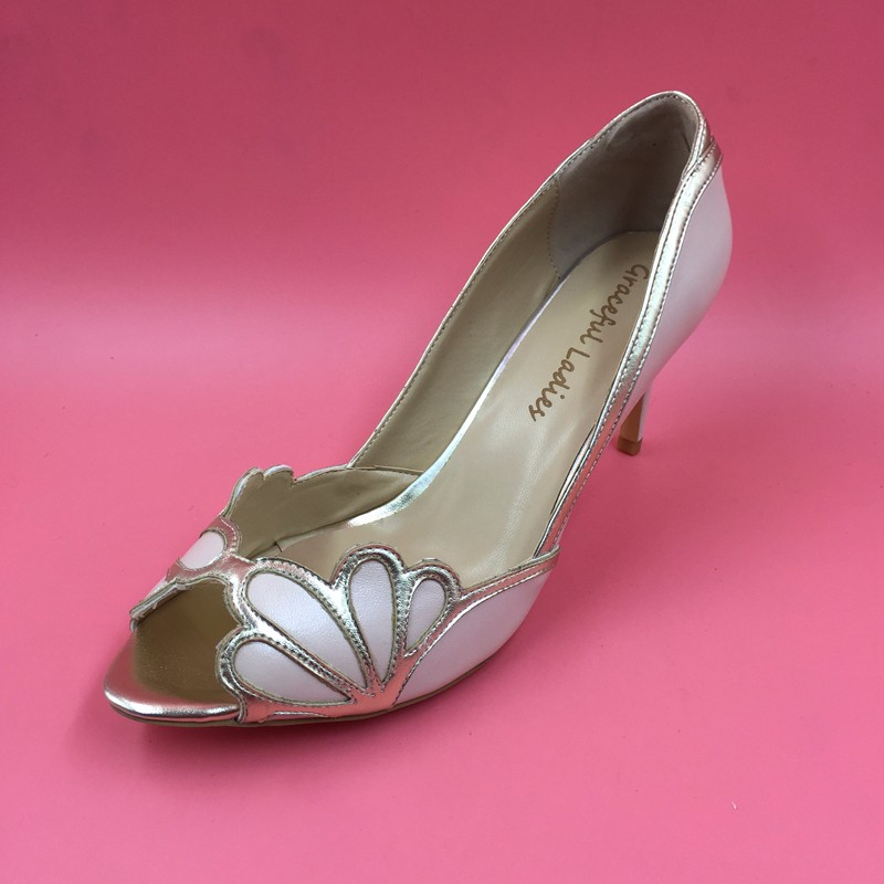 0134870f2 Sexy Kim Kardashian Sandal Style PVC Clear Transparent Strappy Buckle High  Heel Sandals Plus Size Custom Stilettos Women ShoesUSD 59.00/pair