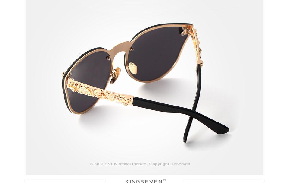 HTB1gBbgoInI8KJjSsziq6z8QpXaB - משקפי שמש אופנתי לנשים