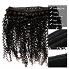 Malaysian-Virgin-Hair-3B-3C-Kinky-Curly-Hair-Weave-Bundles-Natural-Black-Color-100-Human-Hair-Extensions-4