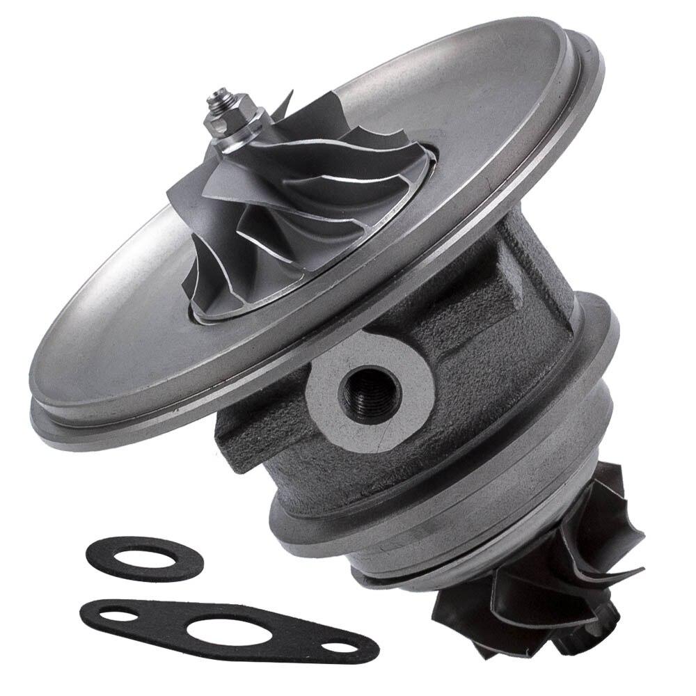VL25 Turbine Turbocharger Cartridge For Fiat Doblo Idea Punto 1.9TD Multijet 8V 74KW55223928 RHF4 Turbo Chra COREVL25 Turbine Turbocharger Cartridge For Fiat Doblo Idea Punto 1.9TD Multijet 8V 74KW55223928 RHF4 Turbo Chra CORE