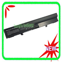 6Cell Battery For HP Compaq 6520 6520P 6520S 6530s 6535s 6531s 540 541 Compaq 511 510 515 516 HSTNN DB51
