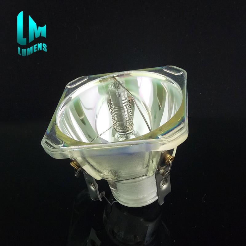 Kompatibilne gole žarulje MP611c MP620c MP721 MP721C za lampicu BENQ - Kućni audio i video - Foto 5