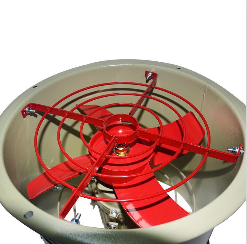 Explosion Proof Fan >> Explosion Proof Fan Explosion Proof Axial Fan Explosion Proof Exhaust Fan