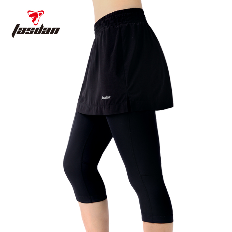Women/'s Pro Cycling Shorts Padded Half Pants Bike Bicycle Sports Tight 3 Color