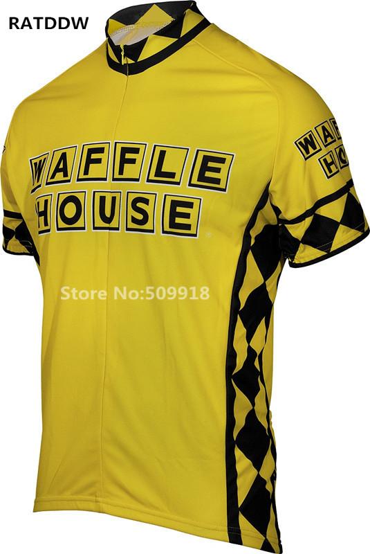 waffle-house-cycling-jersey-1__