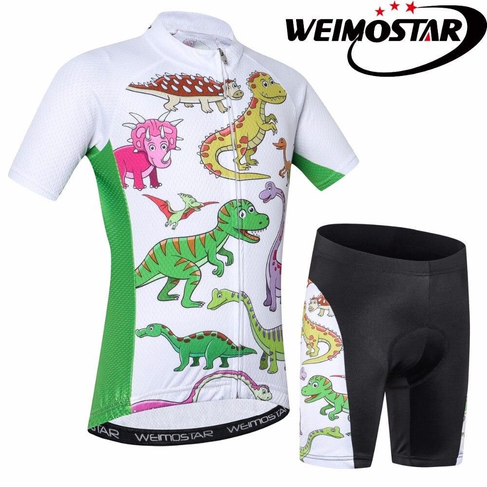 Weimostar Sportswear Jersey Clothing Bike Riding-Team Ropa-Ciclismo MTB Bicicleta Outdoor-Girl