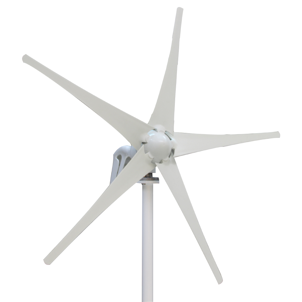 Free Shipping from Russia 400W 12V 24V Wind Turbine generator small windmill with 0-600W charge controller, high-performanceFree Shipping from Russia 400W 12V 24V Wind Turbine generator small windmill with 0-600W charge controller, high-performance