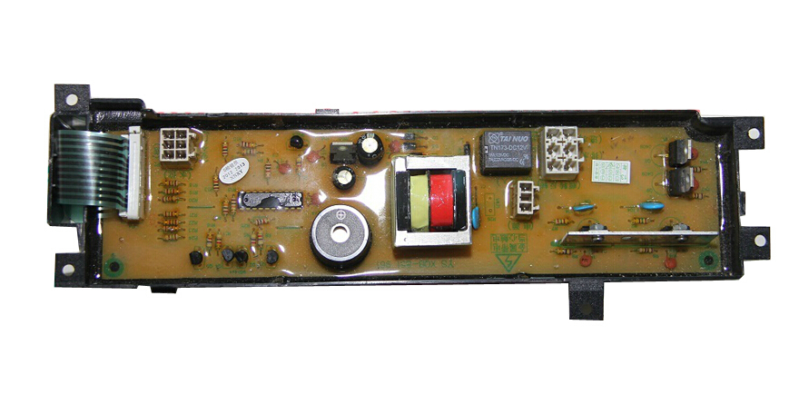 Free shipping 100% tested for Sharp washing machine panels XQB42-2522 XQB43-2513 XQB42-052 XQB45-962 Computer board sale free shipping 100% tested for washing machine board konka xqb60 6028 xqb55 598 original motherboard ncxq qs01 3 on sale