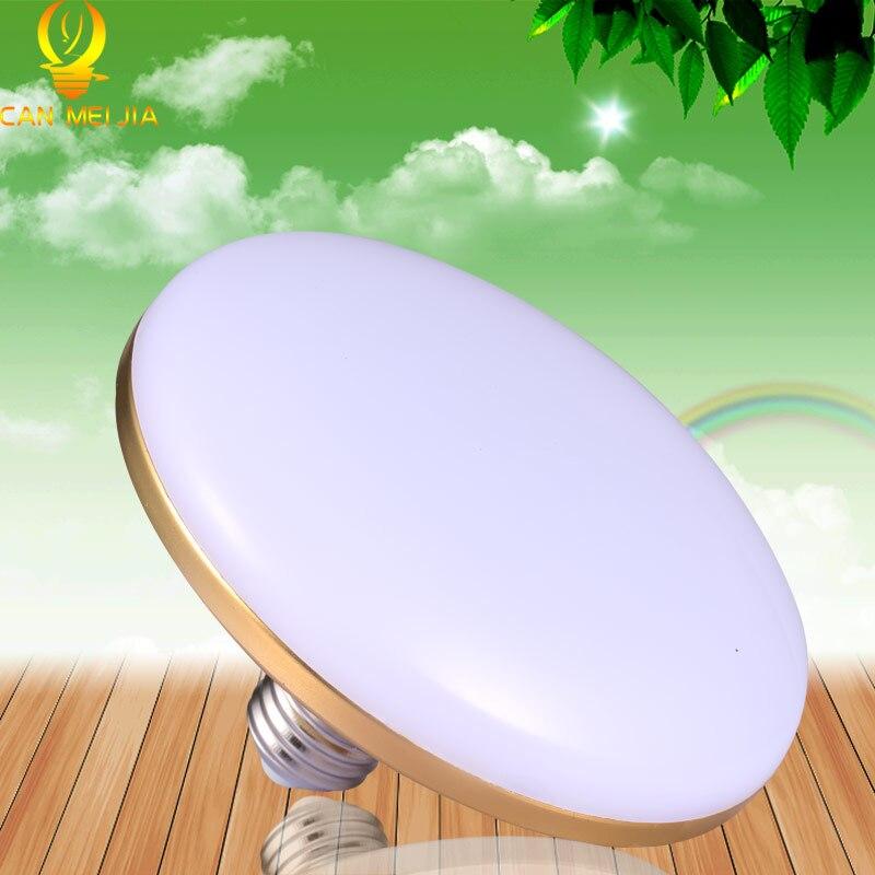 High Power E27 LED Lamp Bulb Light Spotlight Led Light Bulb Lampada Led E27 Lamparas 15W 20W 30W 50W 220V LED Bombillas