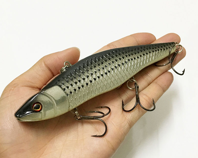 compare prices on live bait minnows- online shopping/buy low price, Hard Baits