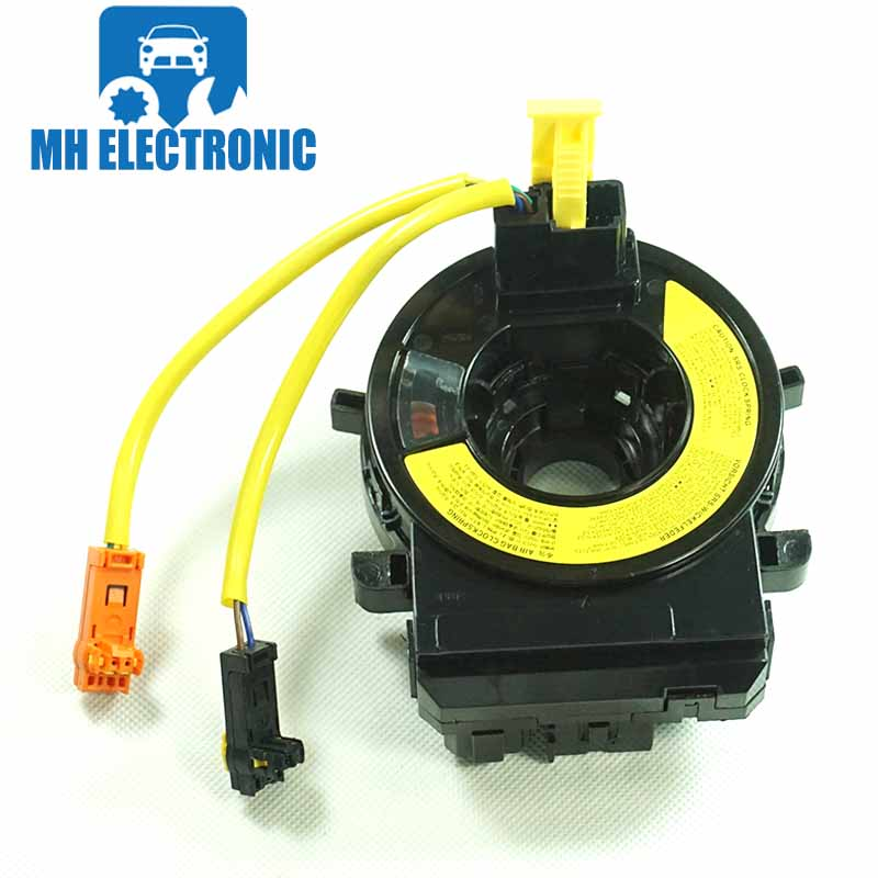 MH ELECTRONIC NEW For Hyundai Tuscon for Kia Soul Forte 93490 2M410 934902M410 High Quality