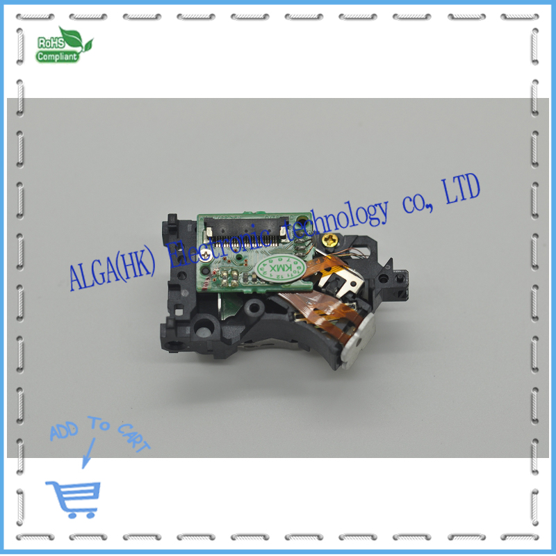 New inverted laser head OWX8060 OWY8075 ONP8170 and free shipping. new type co2 laser head