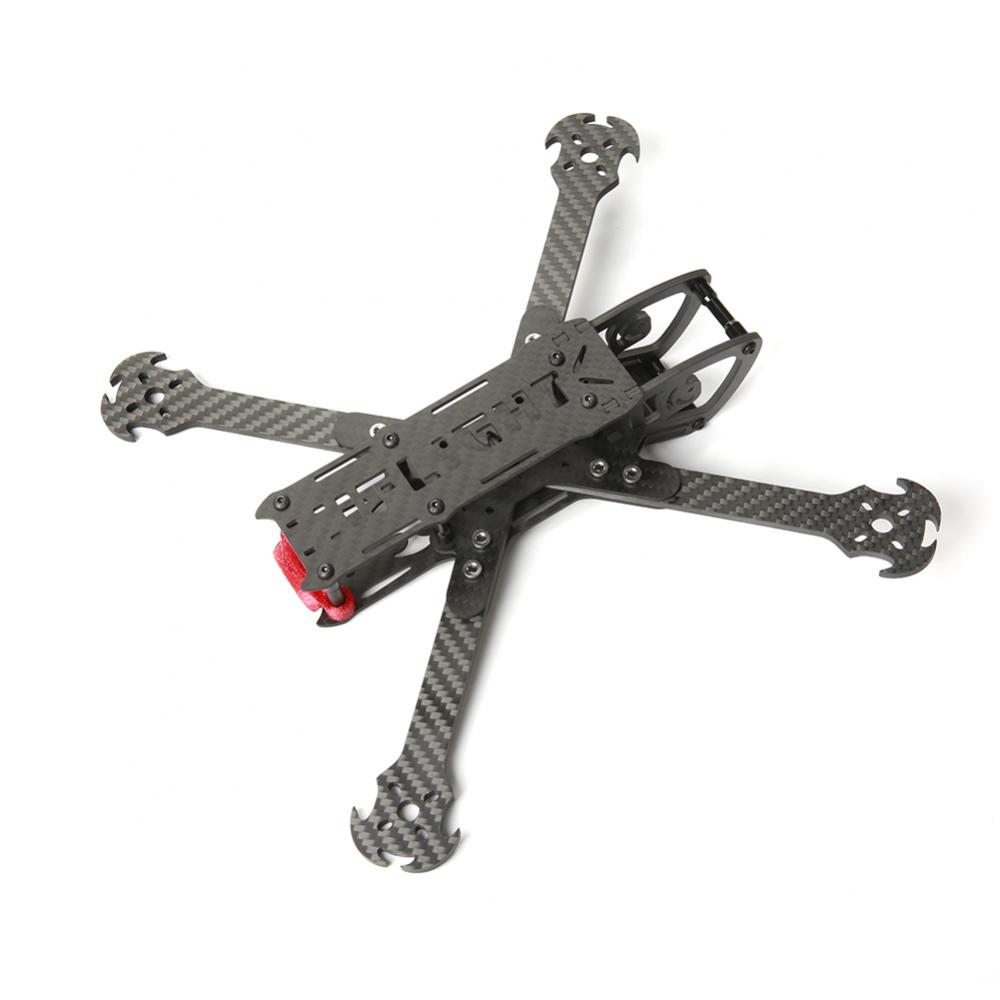 iFlight 5 Lawson FPV Battle Axe Freestyle Frame 250mm RC Racing Drone