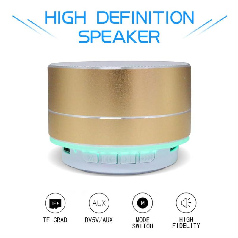 White Noise Machine USB Rechargeable Timed Shutdown Sleep Sound Machine Sleeping Therapy Regulater Relax For Baby Adult Portable