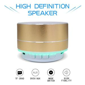 White Noise Machine USB Rechargeable Timed Shutdown Sleep Sound Machine Sleeping Therapy Regulater Relax For Baby Adult Portable(China)
