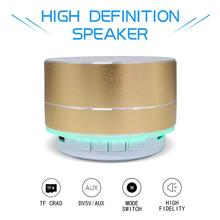 White Noise Machine USB Rechargeable White Noise Baby Timed Shutdown Sleep Sound Machine Sleeping Therapy Regulater Relax