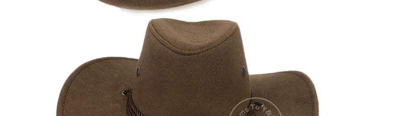 cowboy-hat-women-man_03