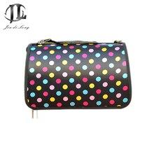 2017 Multifunctional fashion luxury Pet bag dog outdoor carrier pet bag handbag Portable pet bag  wholesale and retail