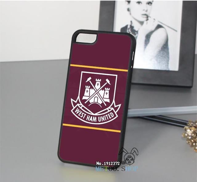 iphone 6 case west ham