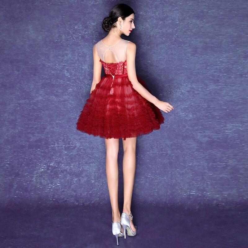 Hermosa Vestido De Novia Ny Composición - Vestido de Novia Para Las ...