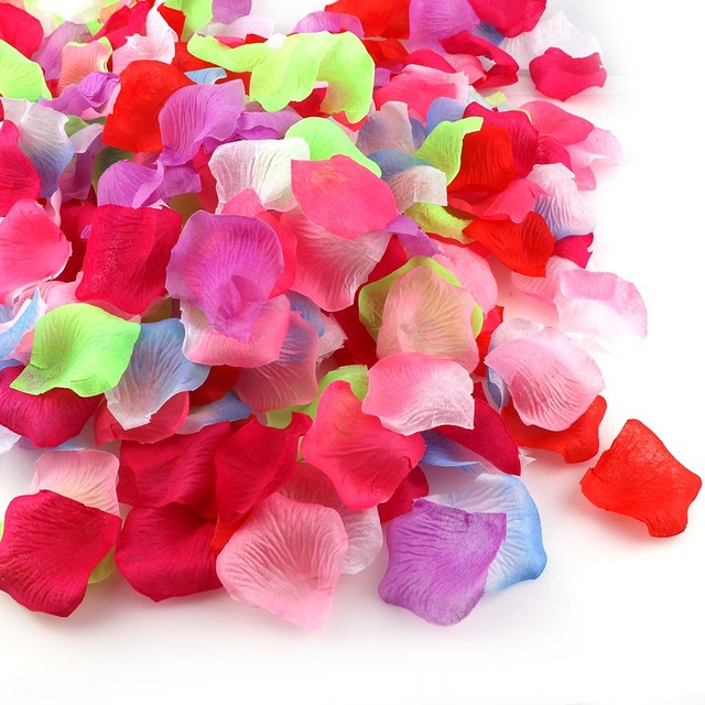 Petals silk flowers and decorative home accessories wedding decor petals silk flowers and decorative home accessories wedding decor mightylinksfo Image collections