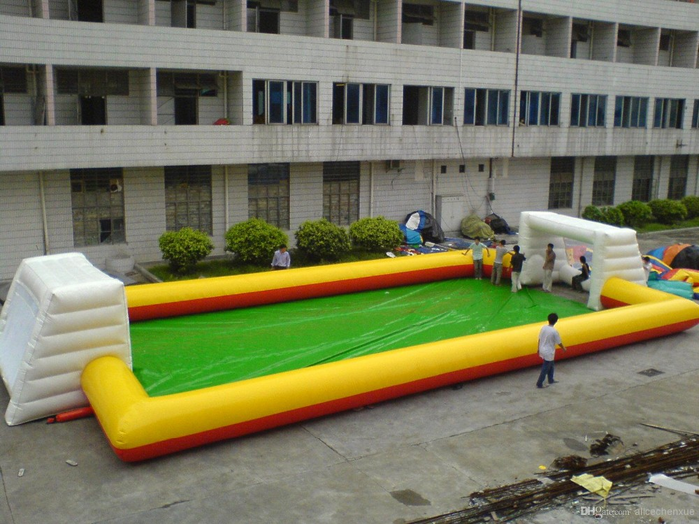 kid-s-inflatable-football-pitch-fied