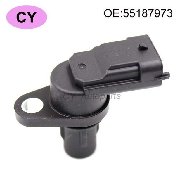 Aliexpress.com : Buy YAOPEI Camshaft Position Sensor For