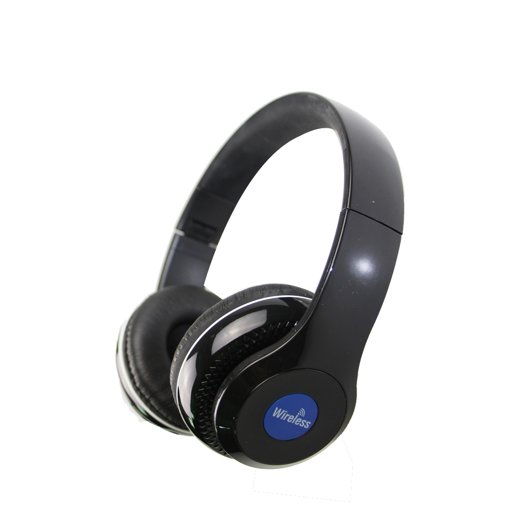 Hot 2018 Foldable earphone bluetooth BT4.1 headphones Stereo bluetooth headset wireless headphones for iphoneX MP3 player remax bluetooth v4 1 wireless stereo foldable handsfree music earphone for iphone 7 8 samsung galaxy rb 200hb