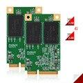 Netac n530m 120 gb 240 gb msata 6gbp/s de alta velocidad ssd interno TLC Flash de Unidad de Estado sólido para Ordenador Portátil de Escritorio HD Disco almacenamiento
