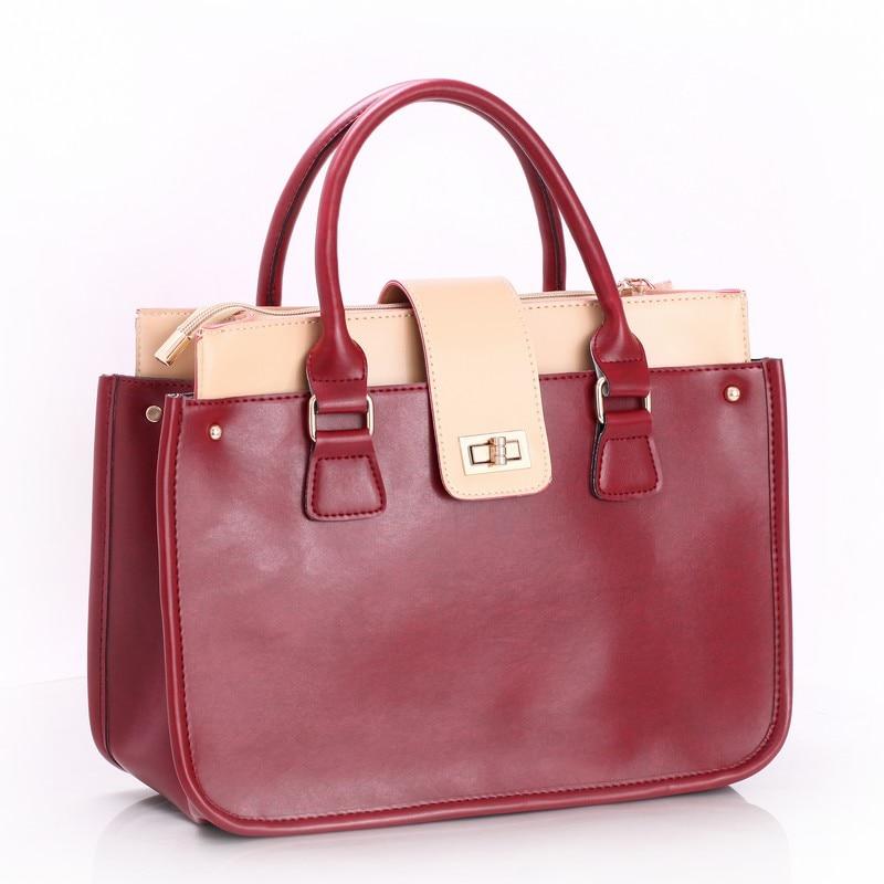 Bags 2013 women's fashion vintage fashion handbag vintage women's handbag mother bag women's bag