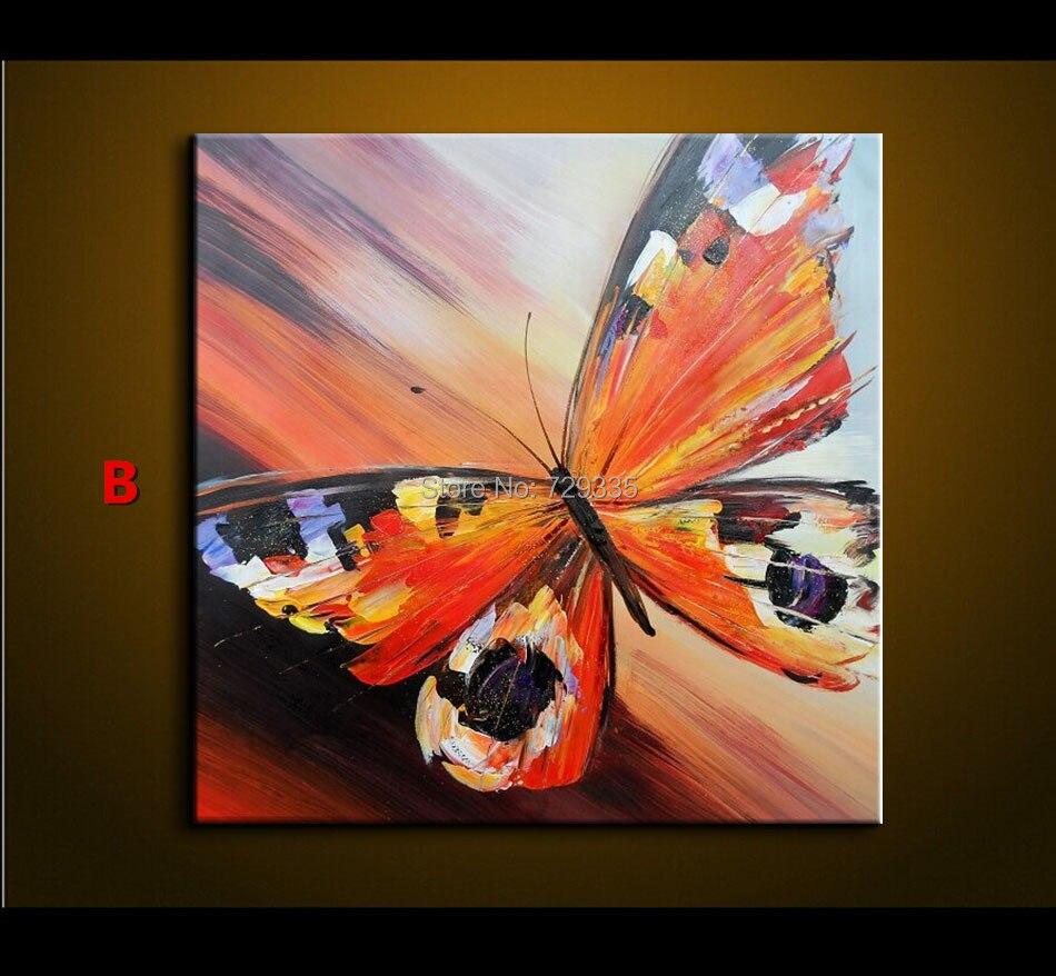 Living room oil paintings - 0_ 2_ 1_