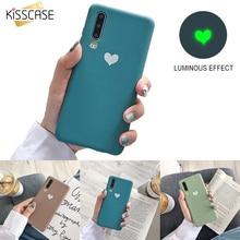 KISSCASE Phone Case For Huawei P30 P20 P