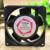 Entrega gratuita. 9225 bola 9 cm fan SF9225AT2092HBL refrigeración ventilador de flujo axial es 220 v
