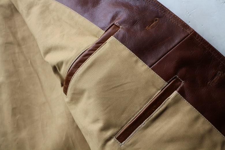 HTB1gBpEzmtYBeNjSspaq6yOOFXaw Free shipping,Brand men's 100% genuine leather Jackets,classic oil wax cow leather jacket,japan brakeman jacket.original