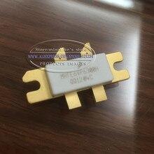 MRFE6VP6300H MRFE6VP6300HR3-rf транзисторы. Оригинальный