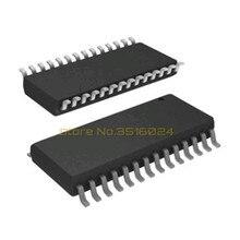 1 TDA7313D SOP28 TDA7313 pçs/lote 100% novo e original