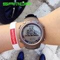 Hot Mens Sports Dive Digital LED Relógio Militar Dos Homens Relógios Top Marca de Luxo Moda Casual Relógios de Pulso Homens Relógio Legal 2017