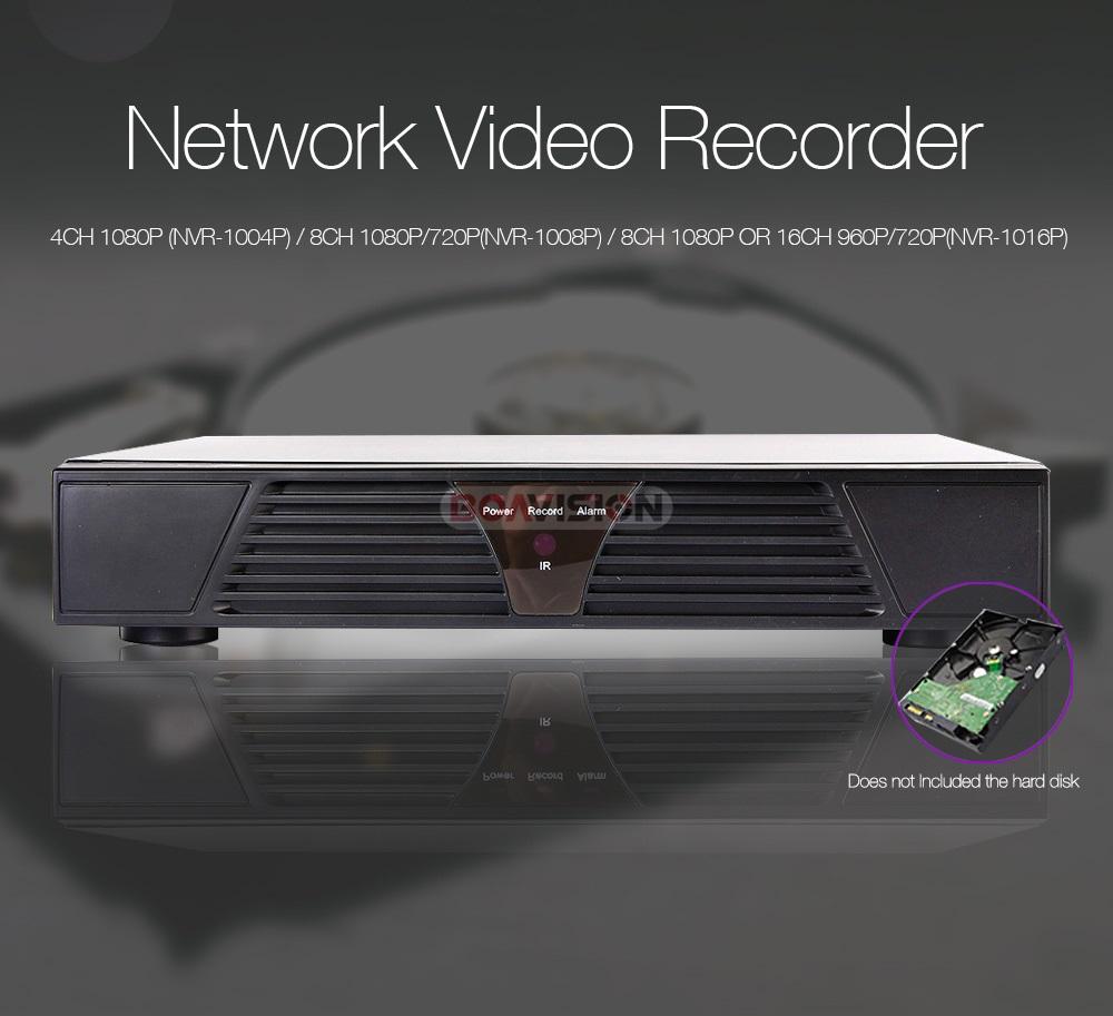 03NVR-1004P-NVR-1008P-NVR1016P_02