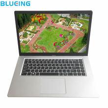 Gameing laptop 15.6 inch ultra-slim 6GB RAM 128GB large battery Windows 10 WIFI