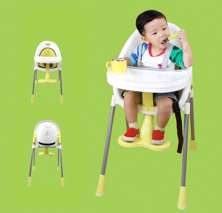 High Chair Child Dining Chair Baby Chairs Baby Dining