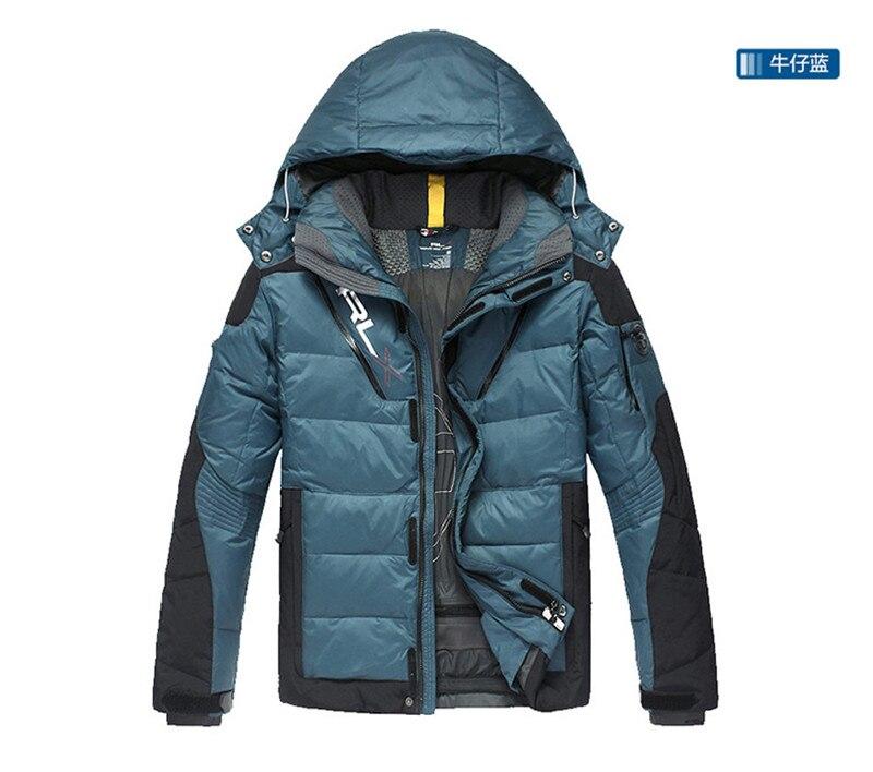 Parka Jacket Men Sale Reviews - Online Shopping Parka Jacket Men ...