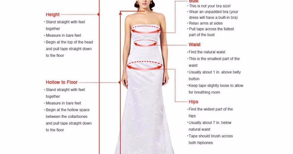 Free Shipping Boho Wedding Dresses 2017 Ball Gown Cheap White Casamento Bridal Gowns Tulle Robe De Mariage Vestido De Noiva 5