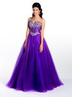 Vestidos Para Formatura Sexy Purple Burgundy Long Party Dress For Prom Abendkleider 2019 Vestido De Formatura bridesmaid dresses