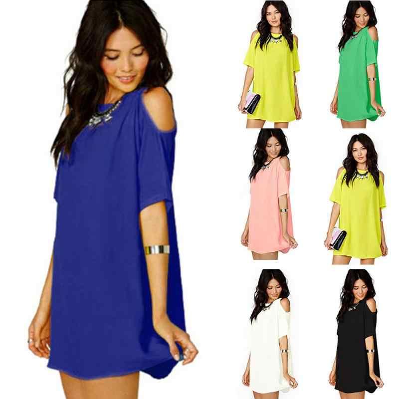 2c178654b85 Подробнее Обратная связь Вопросы о Летнее модное мини платье для ...