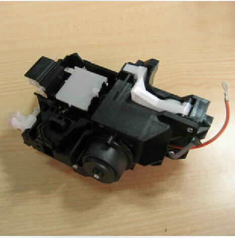 High Quality New Original Pump Unit Compatible for EPSON 1390 1400 Cleaning unit  ink pump high quality original new ink pump for epson r1430 1500w 1430 pump unit cleaning unit