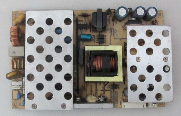 DPS-210EP-2 LCD Power Board 100% Tested fsp150 3ps01 r hsl32 3l02 lcd lcd power board used and tested
