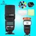 YONGNUO YN685 2.4G Wireless TTL HSS 1/8000s Flash Speedlite for Canon YN622 YN560IV YN560-TX RF605 RF603 II