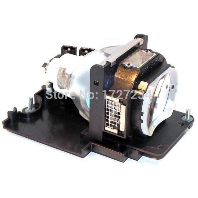 High Quality Projector Lamp Bulb VLT-SL6LP For Projector SL6U XL9U LX390 SL6U XL6 XL9 XL9U Free shipping high quality projector lamp bulb vlt sl6lp for projector sl6u xl9u lx390 sl6u xl6 xl9 xl9u free shipping